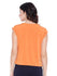products/orange_cap_sleeves_top_3.jpg