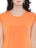 products/orange_cap_sleeves_top_5.jpg