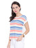 products/pastel_coloured_striped_top_2.jpg
