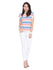 products/pastel_coloured_striped_top_4.jpg