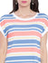 products/pastel_coloured_striped_top_5.jpg