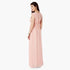 products/peach_chiffon_maxi_dress_4.jpg