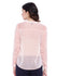 products/peach_chiffon_top_3__2.jpg
