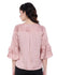 products/peach_frill_sleeve_blouse_3.jpg