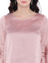 products/peach_frill_sleeve_blouse_5.jpg