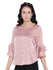 products/peach_frill_sleeve_blouse_6.jpg