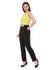products/pear_glow_block_jumpsuit_2.jpg