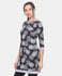 products/pineapple_print_tunic_2.jpg
