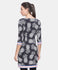 products/pineapple_print_tunic_4.jpg