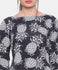 products/pineapple_print_tunic_5.jpg