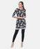 products/pineapple_print_tunic_6.jpg