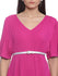 products/pink_kimono_sleeve_dress_5.jpg