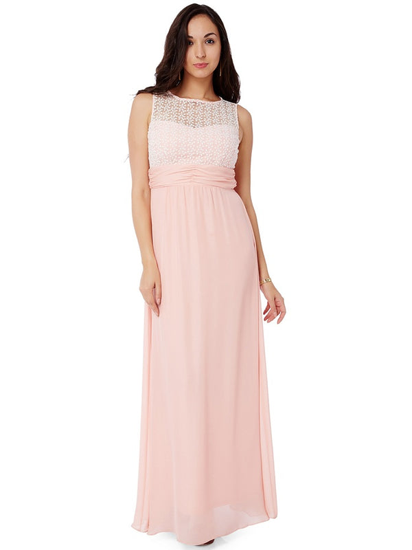 maxi dresses online,maxi dresses for women,maxi dresses women,maxi dresses for girls,pink maxi dress