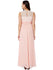 products/pink_maxi_dress_3.jpg