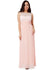 products/pink_maxi_dress_4.jpg