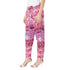 products/pink_printed_silk_touch_trouser_2.jpg