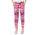 products/pink_printed_silk_touch_trouser_4.jpg