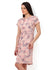 products/pink_round_neck_dress_3_4fb57f75-425f-4505-b9e0-ab3c8478d98c.jpg
