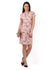 products/pink_round_neck_dress_6_439ecf07-46f7-47ca-b41f-ecd2ecfc2438.jpg