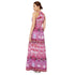 products/pink_silk_touch_maxi_2.jpg