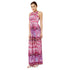 products/pink_silk_touch_maxi_3.jpg