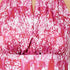 products/pink_silk_touch_maxi_5.jpg