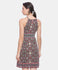 products/printed_fit_and_flare_sleeveless_dress_4.jpg