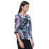 products/printed_georgette_top_3.jpg