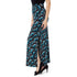 products/printed_maxi_skirt_2_c8b800e5-e9a1-4e71-8114-441d21f2418d.jpg