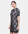 products/printed_shift_dress_2.jpg
