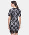 products/printed_shift_dress_4.jpg