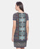 products/printed_shift_dress_4__2.jpg