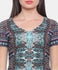 products/printed_shift_dress_5__2.jpg