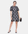 products/printed_shift_dress_6.jpg