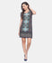 products/printed_shift_dress_6__2.jpg