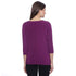 products/purple_cowl_neck_top_4.jpg
