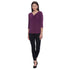 products/purple_cowl_neck_top_5.jpg