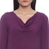 products/purple_cowl_neck_top_6.jpg
