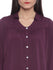 products/purple_high_low_shirt_5.jpg