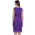 products/purple_layered_cocktail_dress_4.jpg