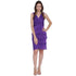 products/purple_layered_cocktail_dress_5.jpg