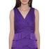 products/purple_layered_cocktail_dress_6.jpg