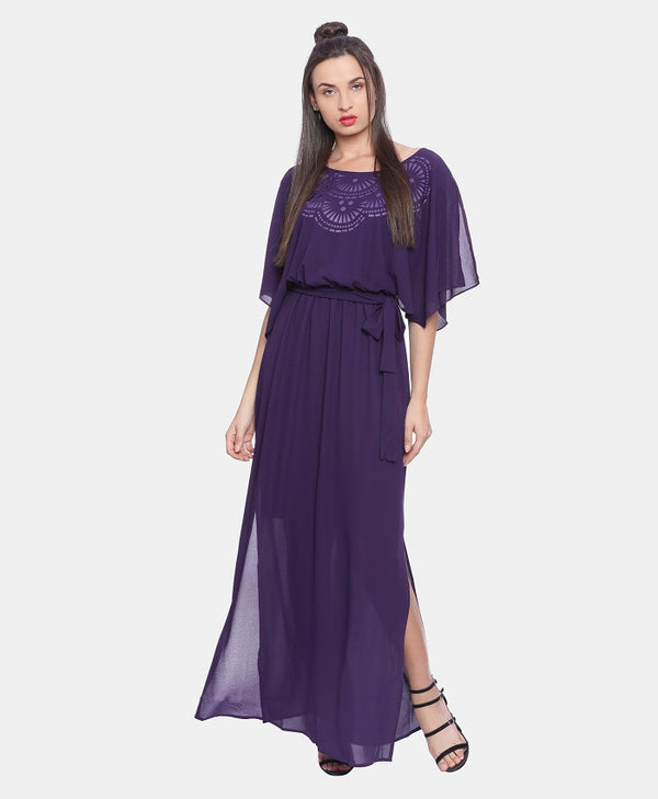 maxi dresses online,maxi dresses for women,maxi dresses women,maxi dresses for girls,purple maxi dress
