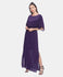 products/purple_maxi_dress_2_ef77b967-47b6-45b7-abd2-5afed1c7bcf5.jpg