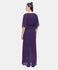 products/purple_maxi_dress_4_dc1ebeab-2467-4507-b17c-288cdd8add0d.jpg