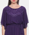 products/purple_maxi_dress_5_43f01c6d-df2e-404c-aa9c-527db2fe5c15.jpg