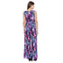 products/purple_printed_jumpsuit_4.jpg