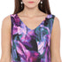 products/purple_printed_jumpsuit_6.jpg