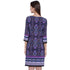 products/purple_printed_sheath_dress_4_70539bdd-313f-4f41-a3a3-b9f1546b02f4.jpg