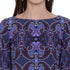 products/purple_printed_sheath_dress_6_4a91bbd0-356b-4bad-92c5-8f9091e0fbc1.jpg